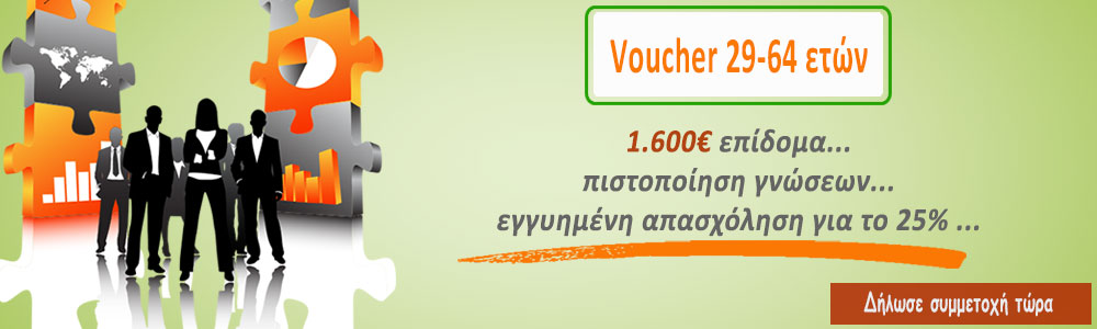 voucher 29-64 for site